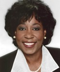Ruth McClendon – HD120