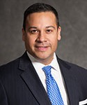 Jason Villalba – HD114