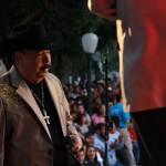 Ramon Ayala y Sus Bravos Del Norte!
