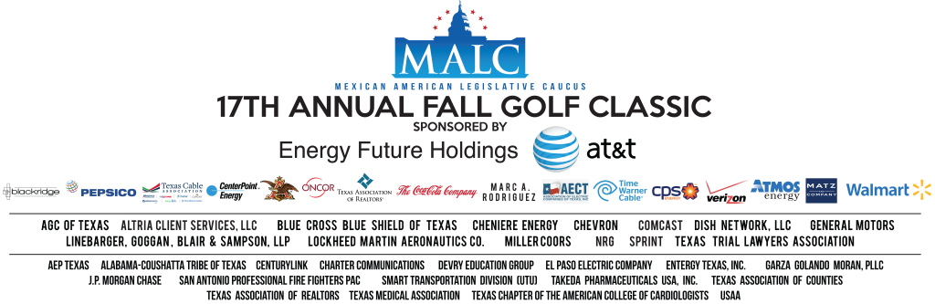 Tournament Banner 2015