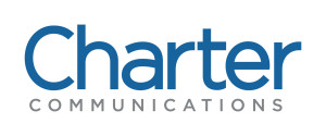 CharterCommunication_Logo_Color